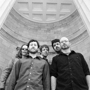 A Northern Chorus A Northern Chorus Albums Songs and News Pitchfork