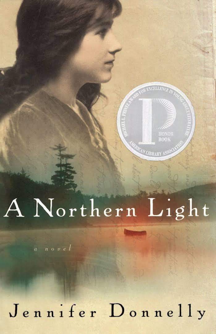 A Northern Light t1gstaticcomimagesqtbnANd9GcTmnCUwwxNjIKIkdw