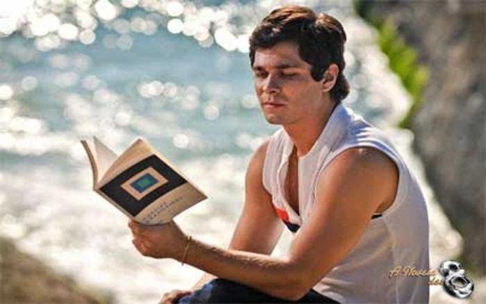 A Novela das 8 A Novela das 8 filme em portugues YouTube