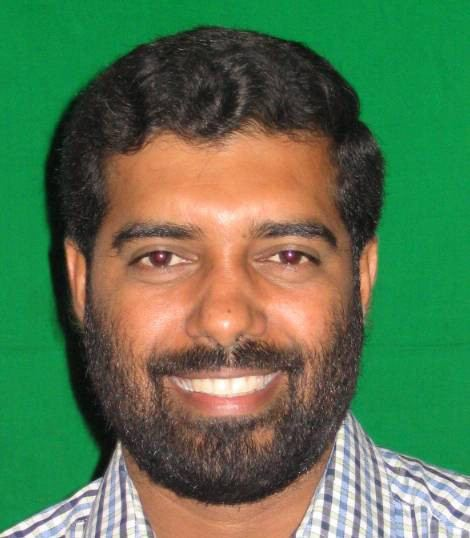 A. P. Abdullakutty AP Abdullakutty Indianmuslimsrediscovered39s Blog