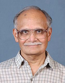 A. P. Balachandran httpsuploadwikimediaorgwikipediacommonsthu
