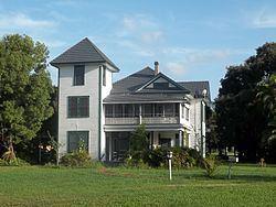 A. P. Dickman House httpsuploadwikimediaorgwikipediacommonsthu