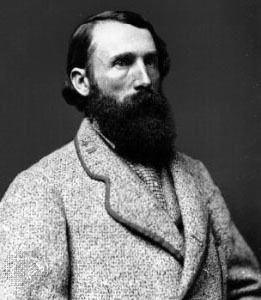 A. P. Hill A P Hill Confederate general Britannicacom