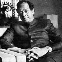 A. P. Venkateswaran sangamorgwpcontentuploads201409avoidable1