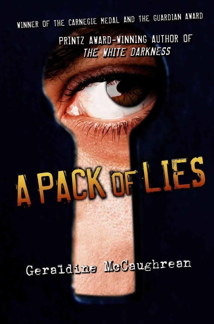 A Pack of Lies t2gstaticcomimagesqtbnANd9GcSsHB3HgXXNJjcTIc