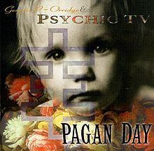 A Pagan Day httpsuploadwikimediaorgwikipediaenthumb0