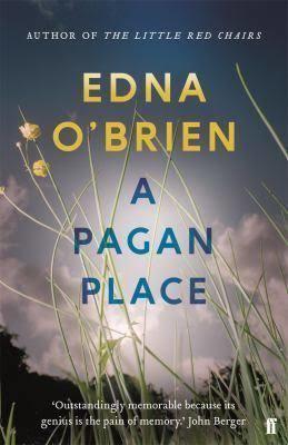 A Pagan Place (novel) t3gstaticcomimagesqtbnANd9GcS42t6YjVp2Hs205t