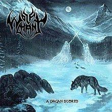 A Pagan Storm httpsuploadwikimediaorgwikipediaenthumb7