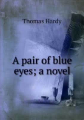 A Pair of Blue Eyes t2gstaticcomimagesqtbnANd9GcQfobHdtS9CKGk3LB