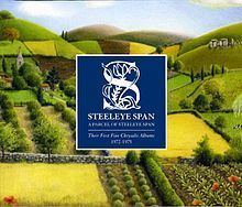 A Parcel of Steeleye Span httpsuploadwikimediaorgwikipediaen55cApa