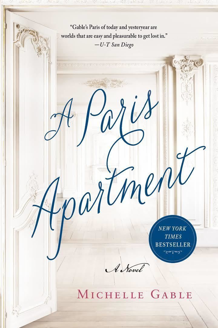 A Paris Apartment t3gstaticcomimagesqtbnANd9GcT0b6539TgHiyHYL