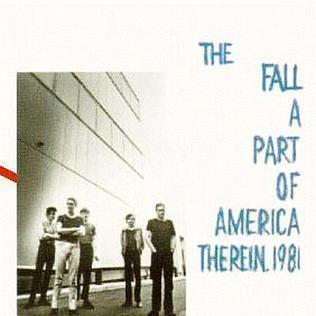 A Part of America Therein, 1981 httpsuploadwikimediaorgwikipediaen224AP