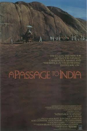 A Passage to India (film) t0gstaticcomimagesqtbnANd9GcTgEPhu12ZIZVljom