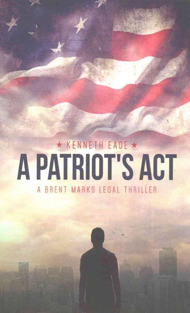 A Patriot's Act t1gstaticcomimagesqtbnANd9GcQGhC7WNkadHpbHHU