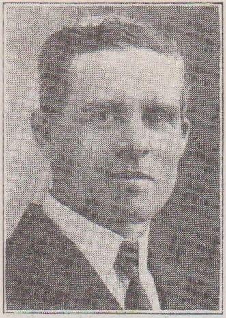 A. Pearce Tomkins