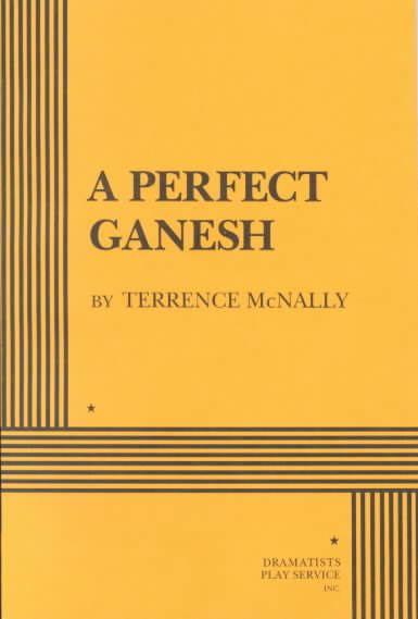 A Perfect Ganesh t1gstaticcomimagesqtbnANd9GcSM9eJfFbOKJTtvea