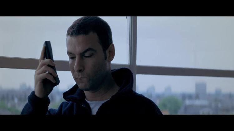 A Perfect Man (2013 film) A Perfect Man 2013 IMDb