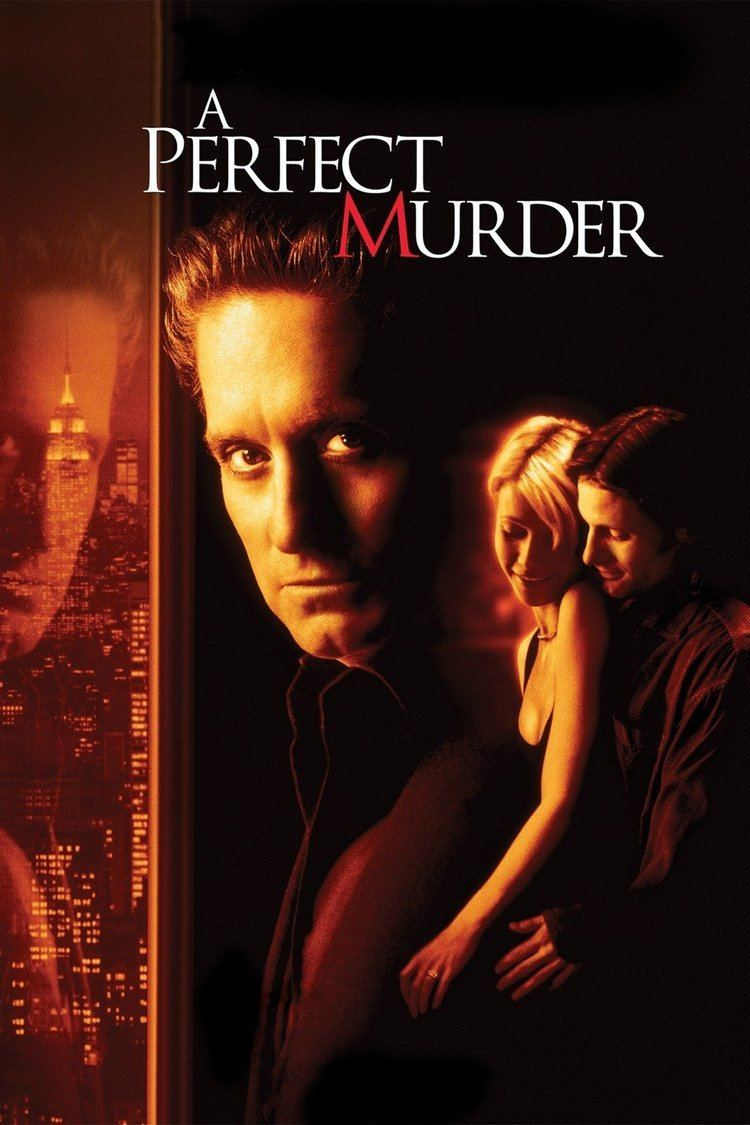 A Perfect Murder wwwgstaticcomtvthumbmovieposters21049p21049