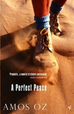 A Perfect Peace t3gstaticcomimagesqtbnANd9GcTAeMY1yzdLUUqou