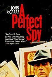 A Perfect Spy (TV series) httpsimagesnasslimagesamazoncomimagesMM