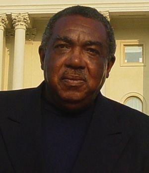 A. Peter Bailey AfroCentricNews Features A Peter Bailey Column
