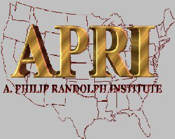 A. Philip Randolph Institute httpsuploadwikimediaorgwikipediaendd6A