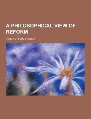 A Philosophical View of Reform t0gstaticcomimagesqtbnANd9GcSMkDDRybXGqkNxgm