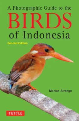 A Photographic Guide to the Birds of Indonesia t0gstaticcomimagesqtbnANd9GcRNfnLV2TI0PRMkYA