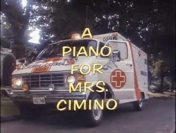 A Piano for Mrs. Cimino movie scenes DOWNLOAD