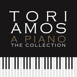A Piano: The Collection httpsuploadwikimediaorgwikipediaen111Tor