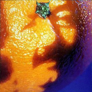 A Picture of Nectar httpsuploadwikimediaorgwikipediaen440AP