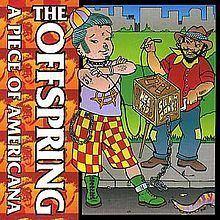 A Piece of Americana httpsuploadwikimediaorgwikipediaenthumbc