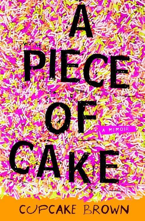 A Piece of Cake: A Memoir t2gstaticcomimagesqtbnANd9GcTeoMZR7j0qo2Bbt