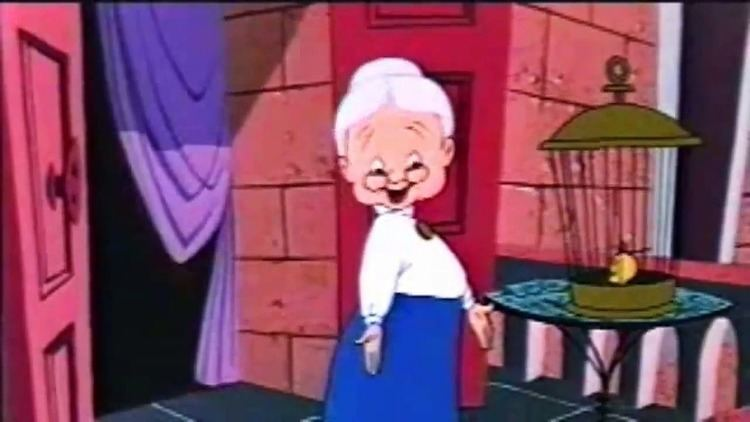 A Pizza Tweety Pie Sylvester The Cat Ep 70 A Pizza Tweety Pie Video Dailymotion