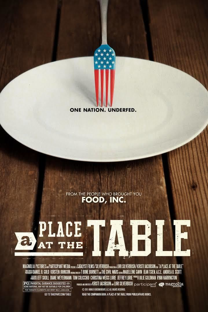 A Place at the Table t1gstaticcomimagesqtbnANd9GcR2x526iLRDBS1VHd