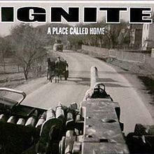 A Place Called Home (album) httpsuploadwikimediaorgwikipediaenthumb0
