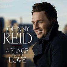 A Place Called Love (Johnny Reid album) httpsuploadwikimediaorgwikipediaenthumbe