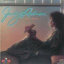A Place Called Love (Judy Rodman album) httpsuploadwikimediaorgwikipediaenthumb6