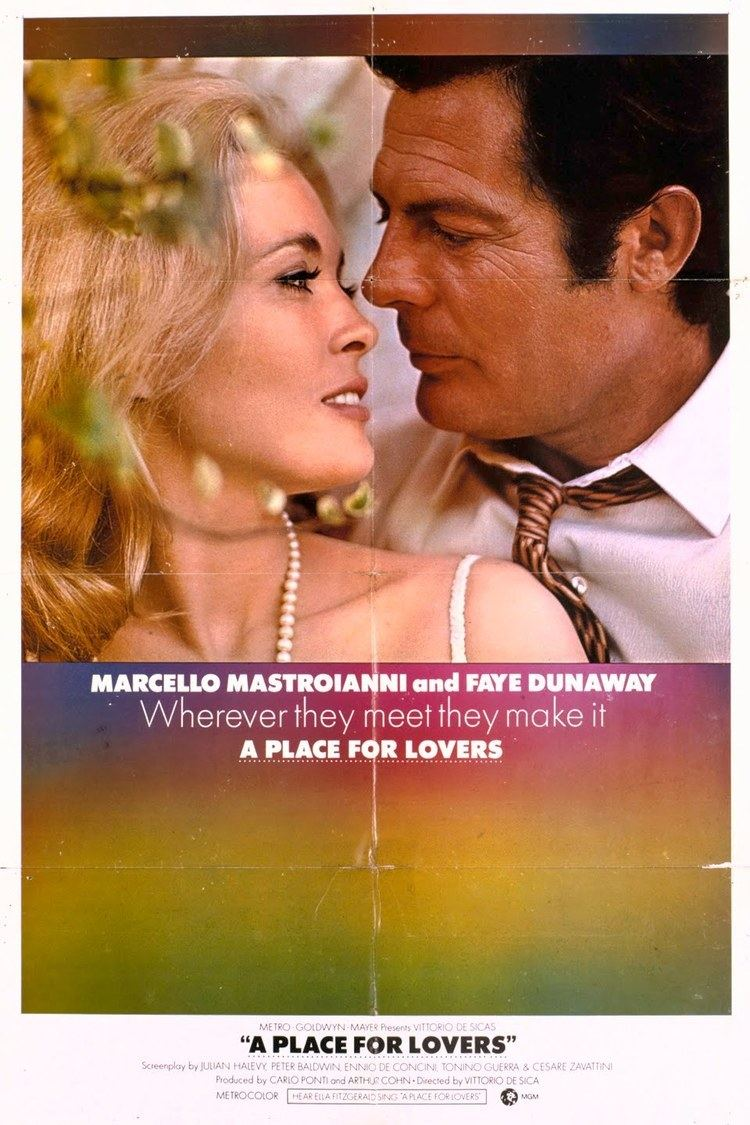 A Place for Lovers wwwgstaticcomtvthumbmovieposters3253p3253p