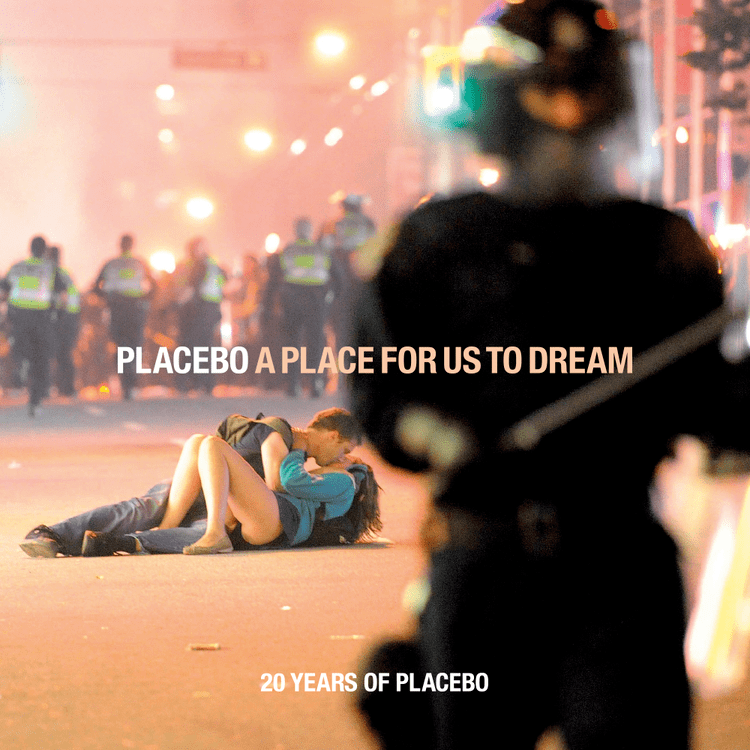 A Place for Us to Dream httpscdnshopifycomsfiles113933949produc