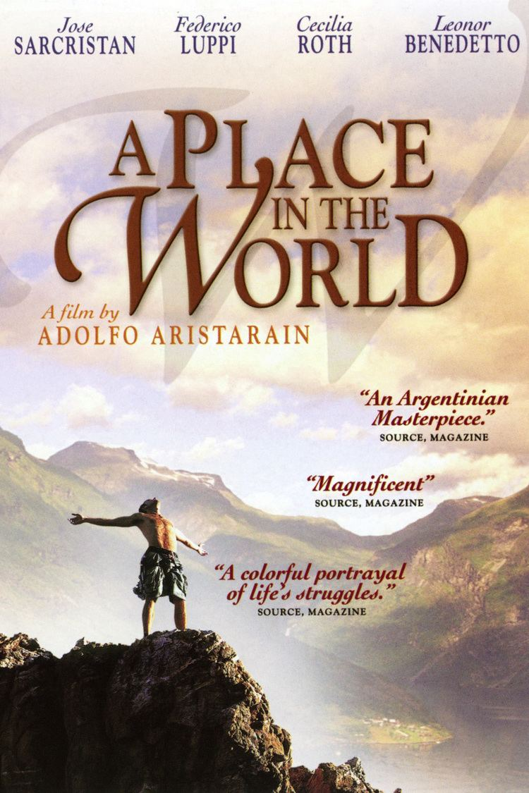 A Place in the World (film) wwwgstaticcomtvthumbdvdboxart21615p21615d