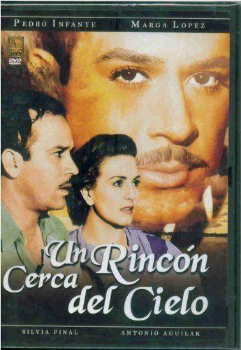 A Place Near Heaven Amazoncom Un Rincon Cerca Del Cielo Movies amp TV