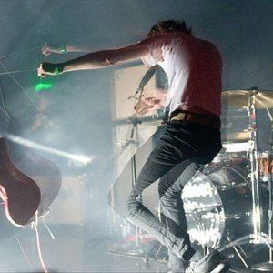 A Place to Bury Strangers httpsa1imagesmyspacecdncomimages03315e278