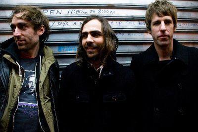 A Place to Bury Strangers A Place to Bury Strangers Biography Albums Streaming Links