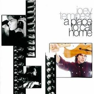 A Place to Call Home (album) httpsuploadwikimediaorgwikipediaenffcJoe