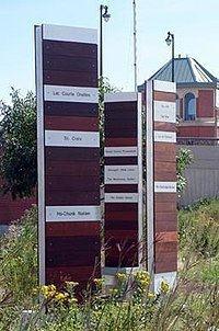 A Place to Sit httpsuploadwikimediaorgwikipediaenthumb8