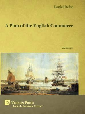 A Plan of the English Commerce t0gstaticcomimagesqtbnANd9GcTFfEYvBqhtI6yRrK