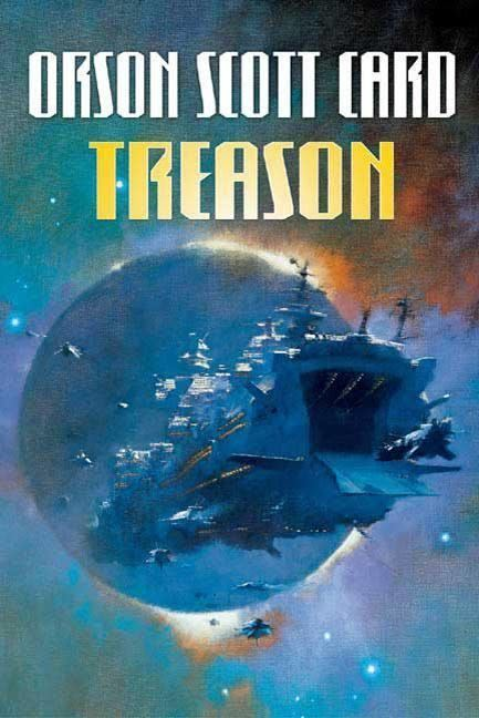 A Planet Called Treason t2gstaticcomimagesqtbnANd9GcTKnoX3Z2aXIJmATX