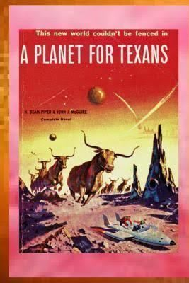 A Planet for Texans t1gstaticcomimagesqtbnANd9GcRJuTpJO9EmsZXTs