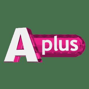 A-Plus TV httpslh4ggphtcomOrtQ1aOd7qQGGOulLgpBmBzIRtVR